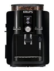 And so with the best grind and brew coffee maker, you get to enjoy coffee made with freshly ground beans but without having to put in the work. Best Grind and Brew Coffee Maker of 2020 - Coffee on Point