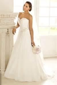 stella york wedding dresses 5781 wedding dress from stella york hitched co uk