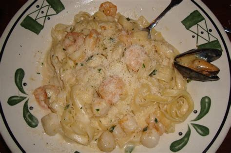 olive garden shrimp alfredo olive garden houston 9080 sw fwy menu prices