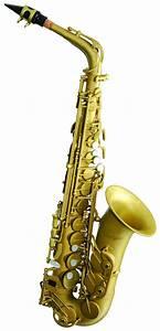 Alto Saxophone Clip Art - The Cliparts