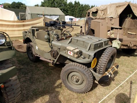willys quad willys related images start 200 weili automotive network