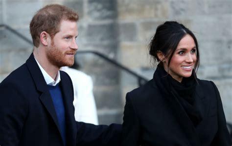 royal wedding im tv alle sendetermine zur hochzeit von