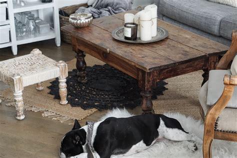 tapis de chambre pas cher roomtour decoration salon n o h o l i t a