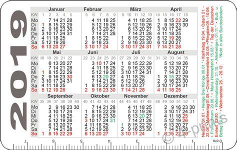 kalenderkarten   printsde