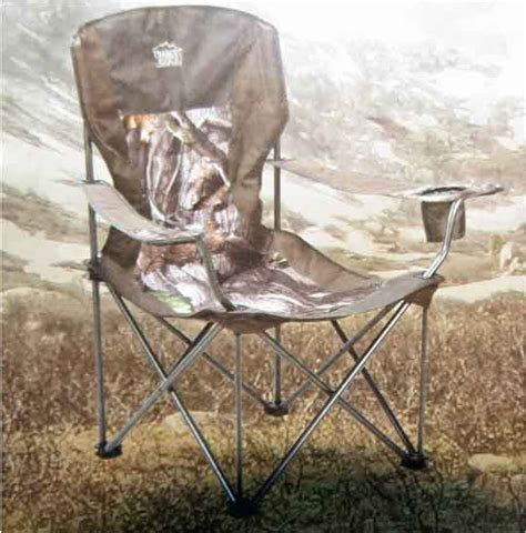 timber ridge cing rocking chair timber ridge folding chair outfitter chair oversized