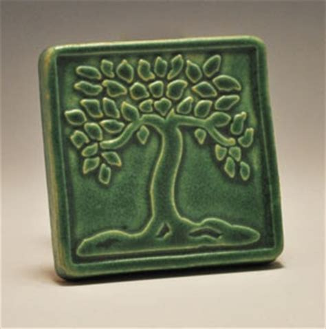 pewabic pottery tiles detroit pin by coco vance on stuff i like