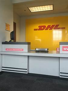 Dhl Shop Münster : dhl express 37 reviews couriers delivery services 7201 earhart rd oakland ca phone ~ Eleganceandgraceweddings.com Haus und Dekorationen