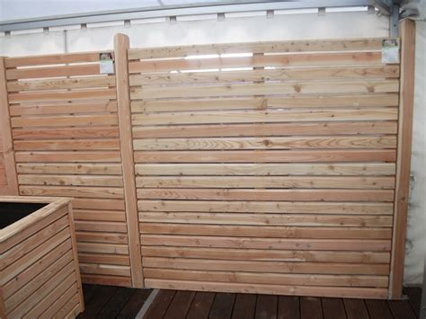 Sichtschutz Günstig by Angebote Sichtschutz Aus Holz Holz Neubauer Berlin Ihr