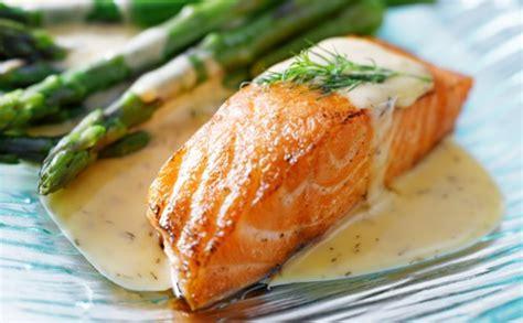 3 fr midi en recettes de cuisine les 10 meilleures recettes avec du saumon today wecook