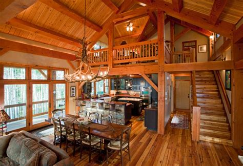 inspirational small a frame cabin plans decohoms