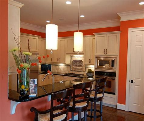 install crown molding step  step guide