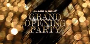 Grand Opening Party | Art Mai Gallery Nimman Hotel