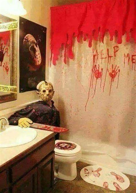 The 271 Best Images About Horror Moviehaunted Theater. Decorative Doors. Window Wall Decor. Peach Color Wedding Decorations. Laundry Room Cabinets With Hanging Rod. Furniture Dining Room. Lowes Decorative Wood Trim. Decorative Solar Garden Lights. Shabby Chic Dining Room Decor
