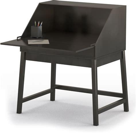 bureau ikea alve ikea alve desk hostgarcia