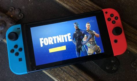 fortnite switch    play fortnite  xbox