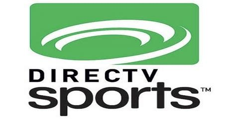 Directv Sports en vivo por internet ~ MALOSOFM