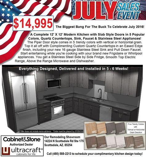 Ultracraft Cabinet Online Sale Scottsdale 14995 Installed
