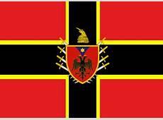 alternate albania flag 2 image Dark Ages Ahead mod for
