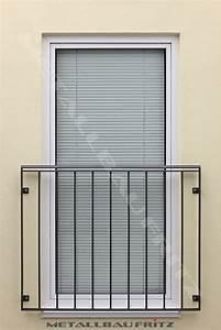 franzosischer balkon 54 01 With französischer balkon mit holzhaus im garten