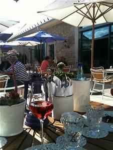 Weingut Am Nil Kallstadt : terrasse bild von weingut am nil kallstadt tripadvisor ~ Markanthonyermac.com Haus und Dekorationen