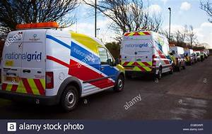 Streetworks Stock Photos & Streetworks Stock Images - Alamy