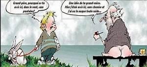 blague le guide vert With faire mesurer sa maison 2 dessins humoristiques travail 04 humour et blague