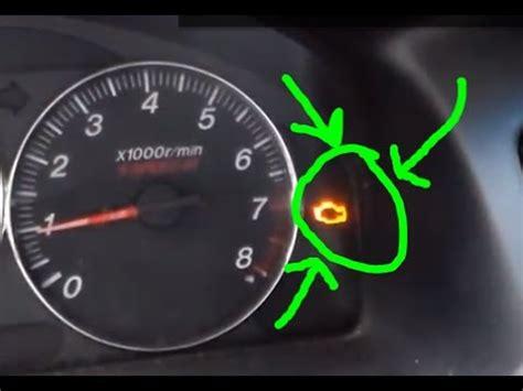 does o reilly check engine light for free how to reset check engine light free easy way youtube