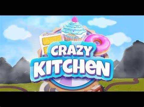 Kitchen Apk by Louco Cozinha Ilimitado Mora Corte Apk Android Baixar