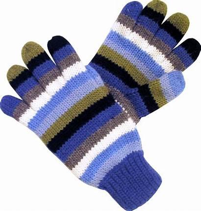 Gloves Winter Glove Clipart Clothing Freepngimg Pngimg