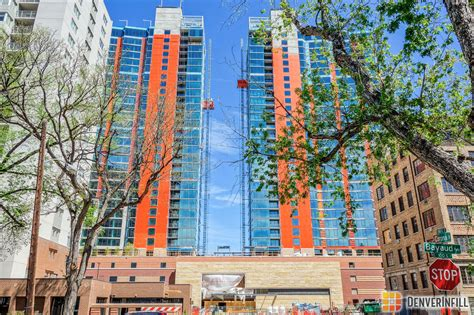 Country Club Towers And Gardens Denver country club towers update 8 denverinfill