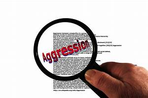 Free Images   Hand  Line  Aggression  Process  Magnifying