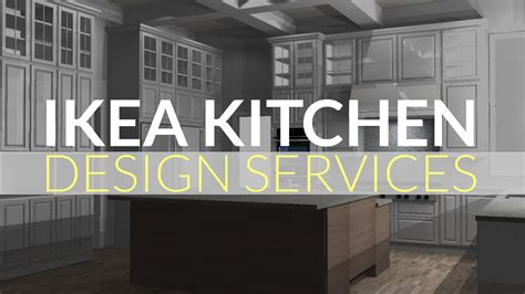 ikea kitchen design services ikea kitchen design services how to get the most value 4522