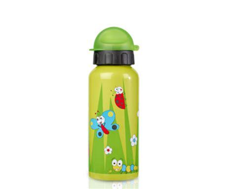 trinkflasche kinder auslaufsicher kinder trinkflasche aldi s 252 d ansehen