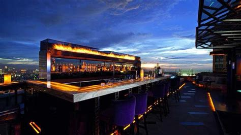 Cloud Lounge & Livingroom  Rooftop Bar In Jakarta. Cast Iron Undermount Kitchen Sink. Unclog Kitchen Sink Vinegar Baking Soda. Kitchen Sink Restoration. Both Kitchen Sinks Clogged. Freestanding Sink Unit Kitchen. Stone Sinks Kitchen. Kitchen Sink Artists. Kitchen Sink Clips