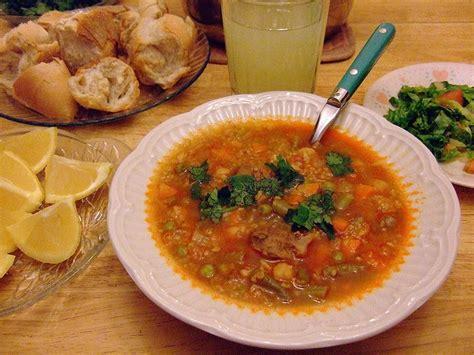 cuisine arabe 4 les 276 meilleures images du tableau اكلات جزائرية sur