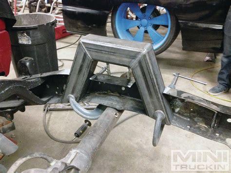 nfamus air suspension chevy   kit july  mini