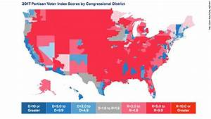Supreme Court grapples with partisan gerrymandering ...