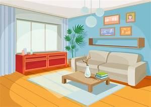 Indoor Vectors Photos And PSD Files Free Download