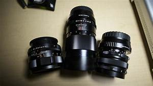 Fujifilm X Pro 2 -ovf