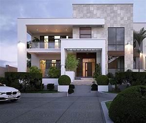 Architecture  U0026 Design On Instagram   U201cbeautiful Residence  By   Egmvisuals U201d