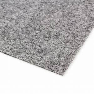 Bordüre Selbstklebend Grau : teppichfliese selbstklebend filzfliese jive grau ~ Watch28wear.com Haus und Dekorationen