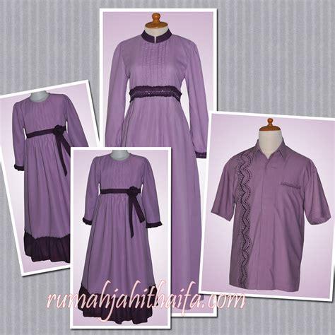 baju gamis batik sarimbit nila baju related keywords nila baju keywords