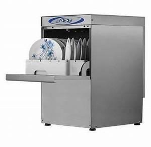 Déboucher Un Lave Vaisselle : lave vaisselle professionnel avez vous d j un lave ~ Dode.kayakingforconservation.com Idées de Décoration