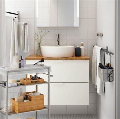magasin de canapé plan de cagne magasin salle de bain plan de cagne 28 images meuble