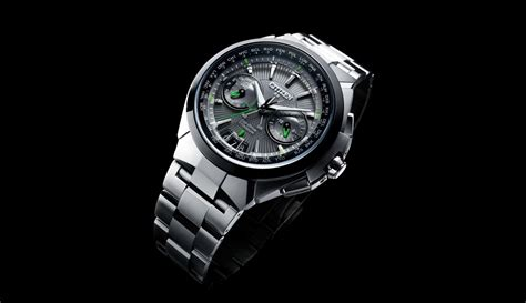 citizen watches hd wallpaper background image  id wallpaper abyss