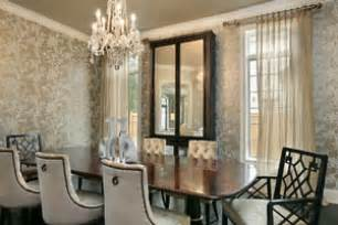 dining room table decorating ideas room table dining room table decorative ideas room decorating