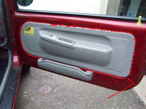 changer vitre de porte interieur serrure renault twingo reparer ou changer tuto renault m 233 canique 201 lectronique forum
