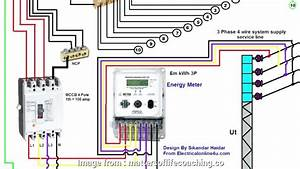 Step Up Transformer  To  Wiring Diagram Practical 208v