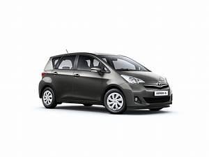 Toyota Verso Dimensions : toyota verso s specs 2010 2011 2012 2013 2014 2015 2016 2017 2018 autoevolution ~ Medecine-chirurgie-esthetiques.com Avis de Voitures