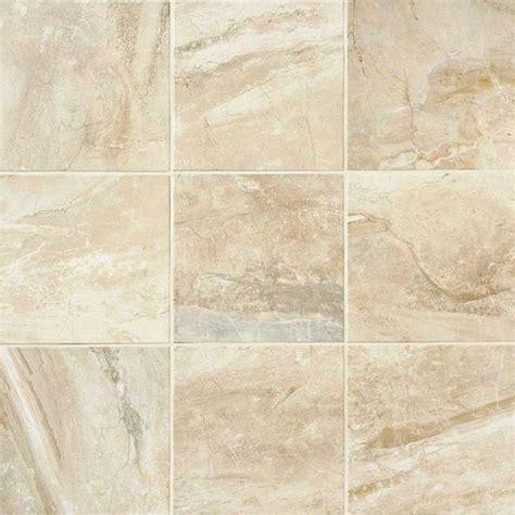 Thinset For 12x24 Porcelain Tile by American Olean Danya Cove 12 Quot X 12 Quot Porcelain Tile Dy021212